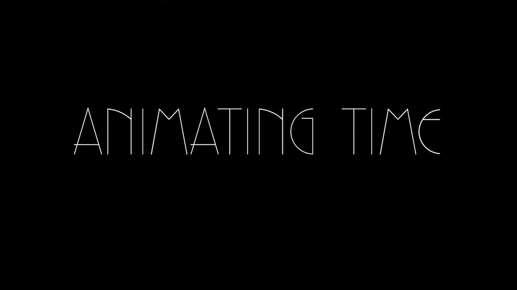 Animating Time Film